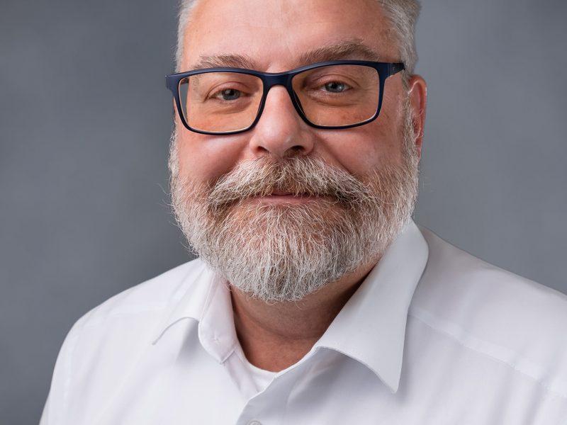Michael Wittwer übernimmt die Leitung Vertrieb der HANNA-Feinkost AG